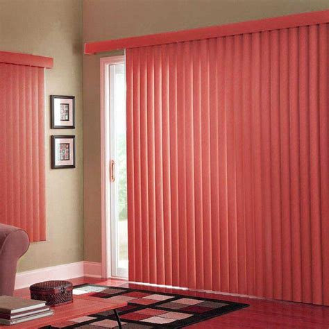 shades for glass doors window treatments for sliding glass doors sn desigz
