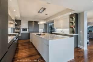 contemporary modern kitchen design ideas 8 modern kitchen design ideas
