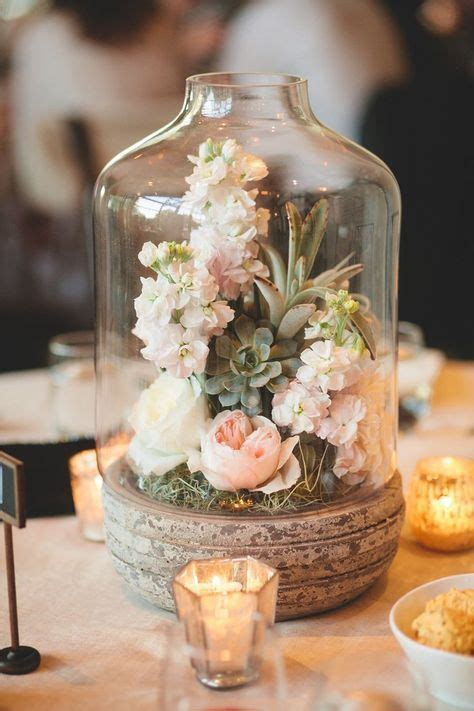 unique centerpieces ideas affordable wedding centerpieces original ideas tips diys