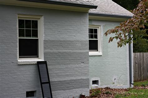 exterior gray paint exterior gray paint colors
