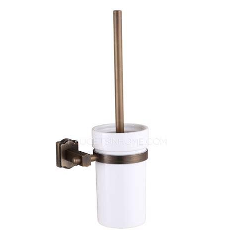 bathroom accessories ceramic glass bathroom accessories sea glass bathroom sink vintage