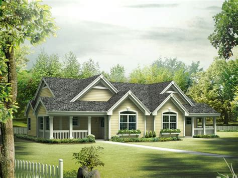ranch house with wrap around porch ranch style house plans with wrap around porch floor plans ranch style house one level country