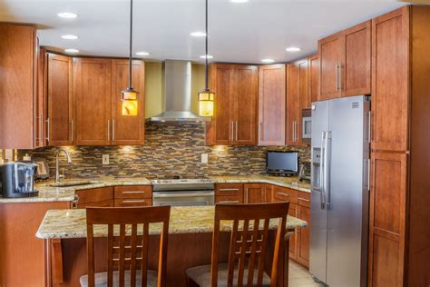 gallery kitchen cabinet factory outlet 724 733 0099