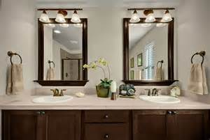 mirrors bathroom vanity a guide to buy vanity mirrors for your home