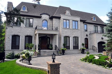 luxury home builder toronto custom home builder toronto mahzad homes inc