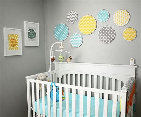 nursery room decoration ideas modern nursery ideas