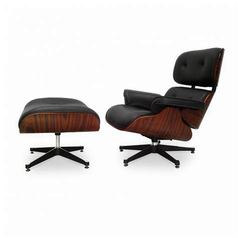 Chair Charles Eames by Charles Eames Lounge Chair And Ottoman Black Price Match