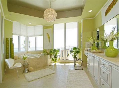 paint colors for interior of home ideas new home interior paint colors house ideas living