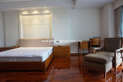 3 bedroom apartments rent 3 bedroom apartment for rent at bt residence amazing