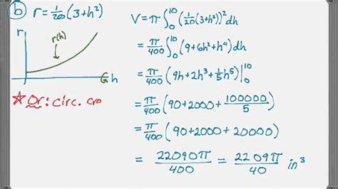 to calculus ap calculus ab ap calculus bc 2016 frq 5