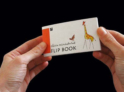 flip book pictures 14 greatest flipbook animations masterpieces