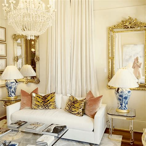 ralph interior design channeling grace a rising interior design