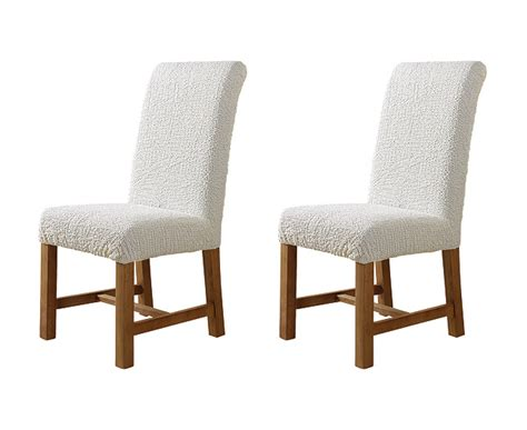 dining room chair covers dining chair removable covers 187 gallery dining