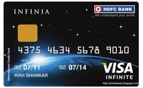 can i make car payments with credit card can i make car payment with credit card in india