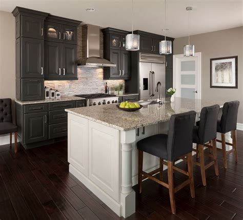 remodel kitchen ideas top 6 kitchen remodeling ideas and trends in 2015 2016