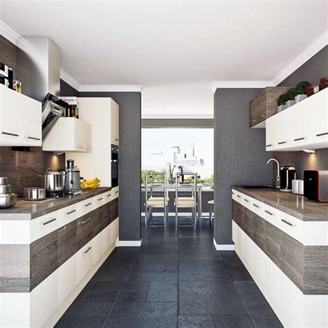 small corridor kitchen design ideas galley kitchen designs kitchen sourcebook