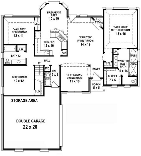 2 bedroom ranch house plans beautiful 2 bedroom ranch house plans for kitchen bedroom ceiling floor