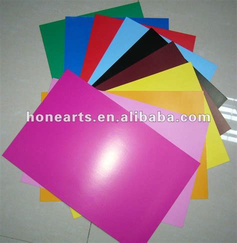 glaze paper craft colorful glazed paper for craft work buy glazing paper