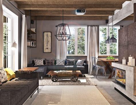 design your livingroom living room interior design ideas