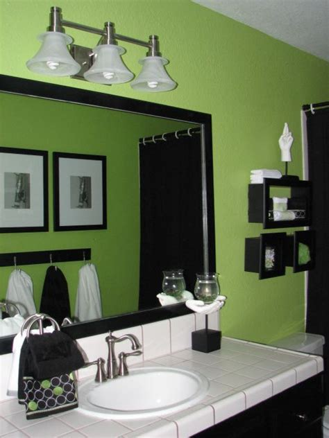lime green bathroom ideas 25 best ideas about lime green bathrooms on lime green rooms green colors and