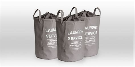Kids Bathroom Designs 10 best laundry bags and hampers in 2017 cute cotton and
