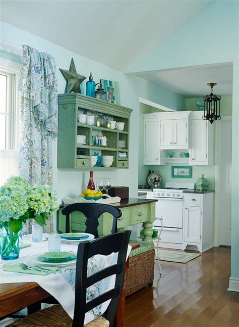 interior design ideas small homes small lake cottage with turquoise interiors home bunch interior design ideas