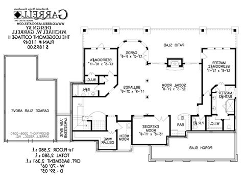 smartdraw floor plan tutorial smartdraw house plans smartdraw 2010 software review and