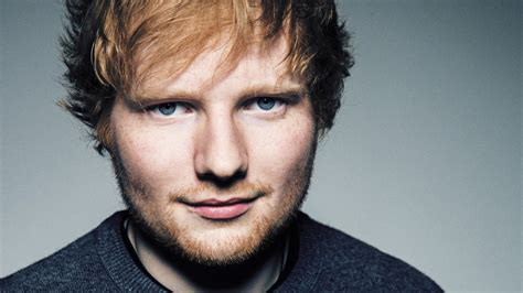 ed sheeran ed sheeran is in here s what he s up to omgvoice