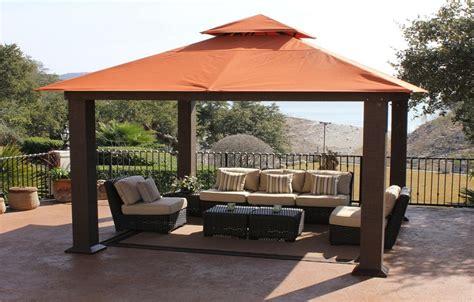 free standing patio cover design ideas patio cover ideas patio cover kits home design
