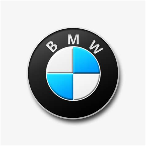 Bmw Flag by Bmw Logo Luxury Car Logo Flag Cars Png And Psd File For