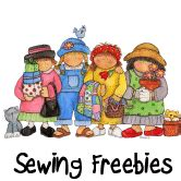 free sewing craft patterns free sewing craft patterns home decor craft projects
