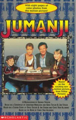 jumanji picture book jumanji lexile 174 find a book metametrics inc