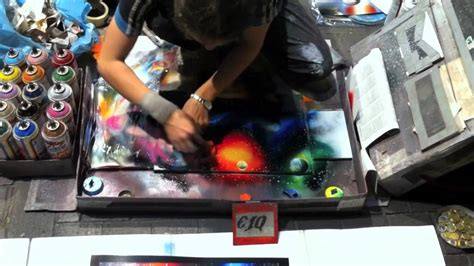 spray paint rome spray painting rome italy