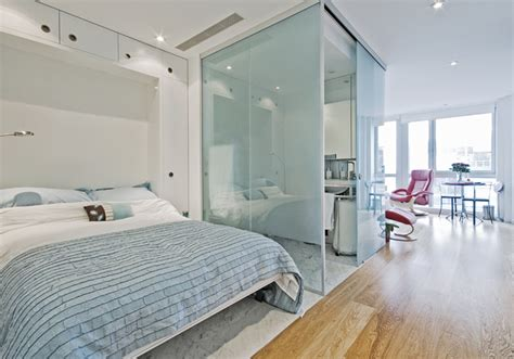 decorating a studio how to decorate a studio apartment the the