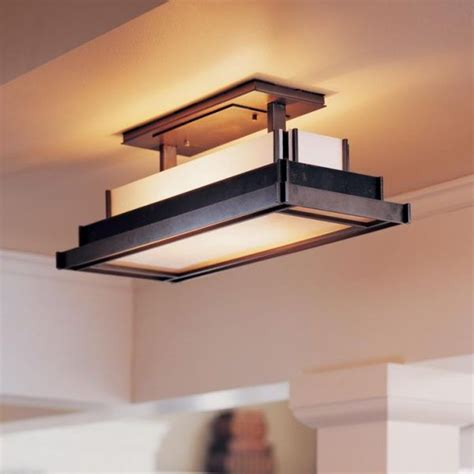 country lighting fixtures kitchen kitchen wonderful kitchen ceiling light fixtures lowes