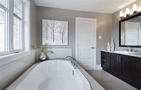 modern traditional bathrooms innovative gray living room look ottawa traditional
