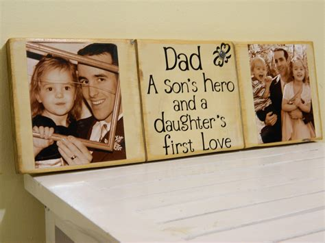 gifts for fathers from daughters gifts for fathers from daughters 28 images 25 best
