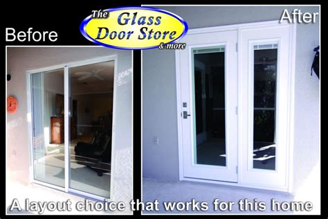how to replace a patio door how to replace a sliding patio door photo album woonv