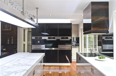 drelan home design software 1 31 52 absolutely stunning kitchen designs page 7 of 10