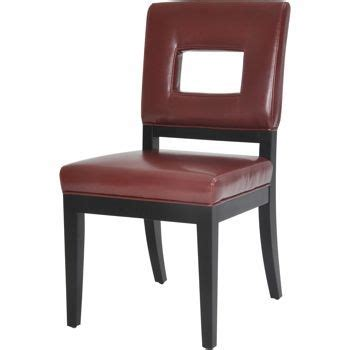 dining chairs costco palazzo dining chair costco for the home