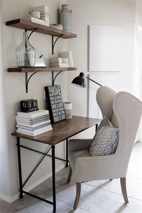 desks for room best 25 living room desk ideas on office