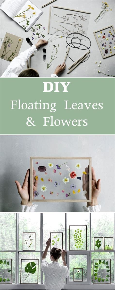 simple diy home decor best 25 decor ideas on diy decorative