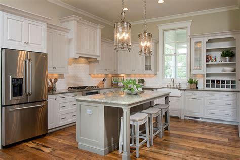 advanced kitchen design advanced kitchen design advanced kitchen design advanced