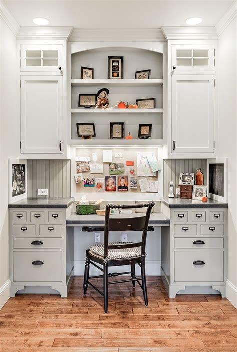 kitchen office organization ideas 60 best kitchen desks images on home ideas kitchen desks and desks