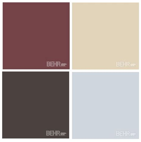 behr paint colors rumors 1000 images about color palettes on wall