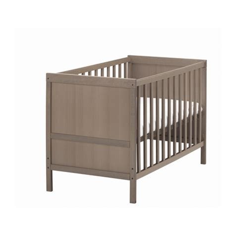 ikea mattress crib ikea toddler bed fit crib mattress nazarm