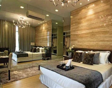 interior design of bedroom for couples 7 intimate bedroom decorating ideas home design
