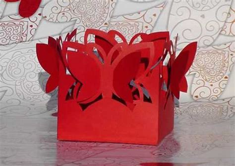 craft gift for 21 recycling paper crafts and fabric butterflies for