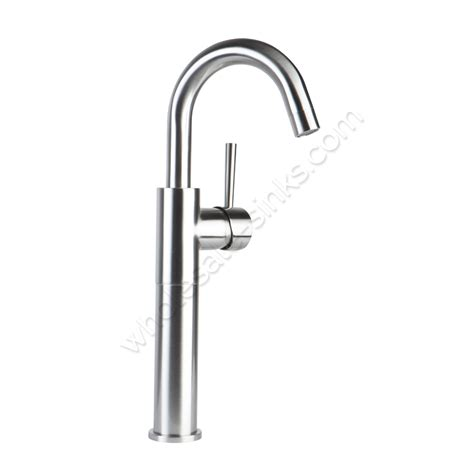 Wholesale Kitchen Sinks And Faucets wholesale kitchen sinks and faucets 28 images marsha