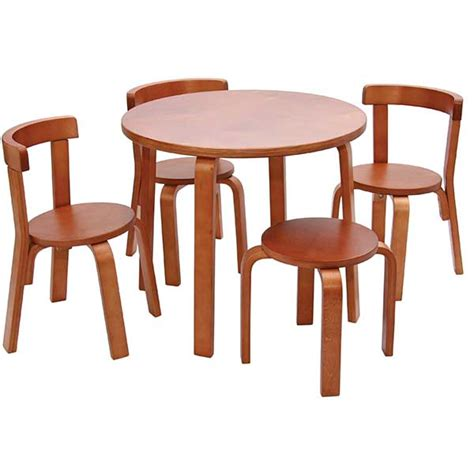 table and chairs table and chair set svan
